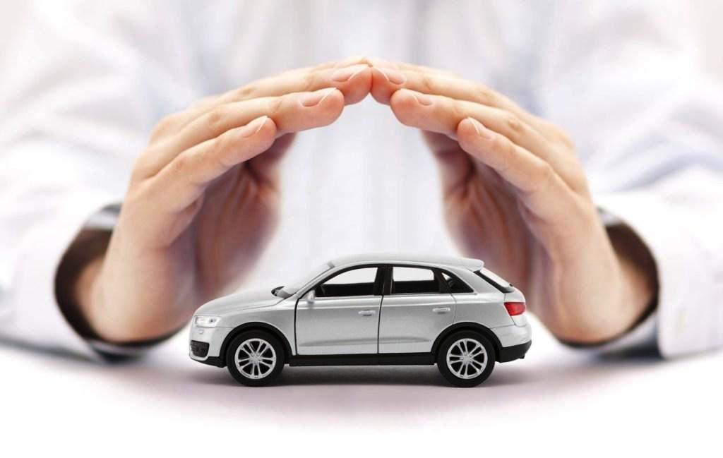 Car Insurance Average Cost
