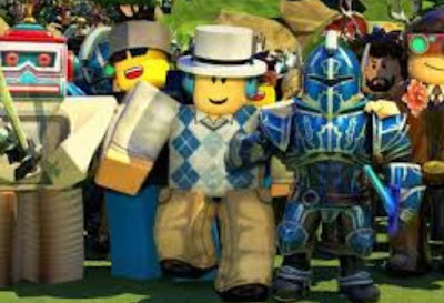 How to Buy and Redeem Roblox Gift Cards