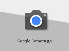 Download Google Camera 8.1 mới: Chụp Night Sight tự động, Top Shot
