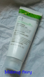 the_body_shop_nutriganics_softening_cleansing_gel
