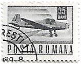 Selo Z-226A