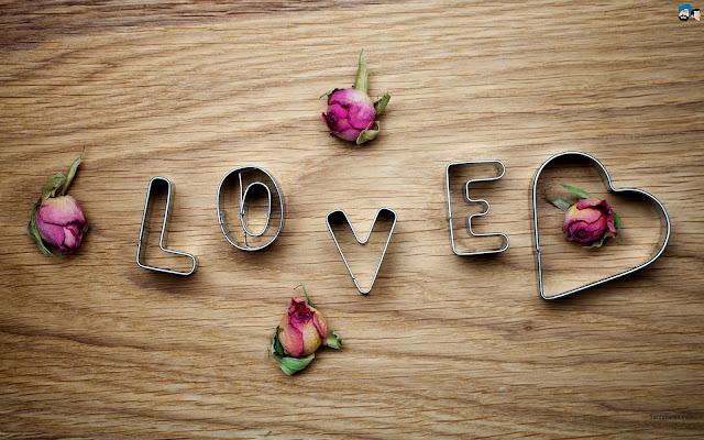 beautiful love wallpaper for mobile phone hd