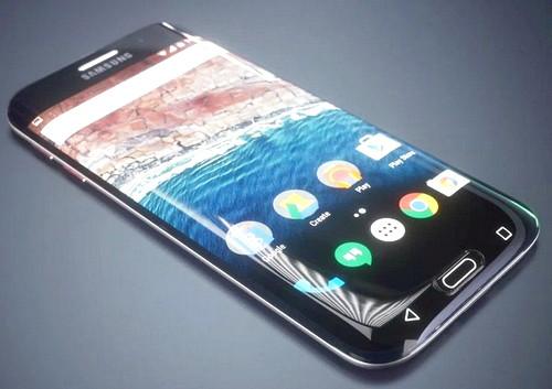 Spesifikasi, Harga Serta Kelebihan dan Kekurangan Samsung Galaxy S8 Plus