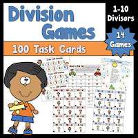 Dvision Games