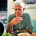 Um dos mais famosos chef de cozinha do mundo enforca-se em quarto de hotel