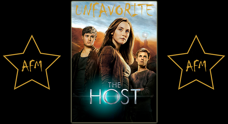 the-host