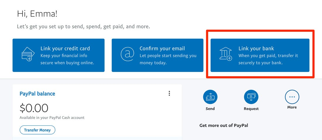 Get Verified PayPal , And Create Multiple Accounts (No Limit)