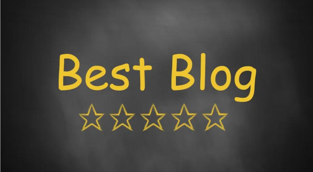 cara memberi peringkat pada blog