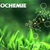 Hóa chất nuôi cấy mô thực vật
