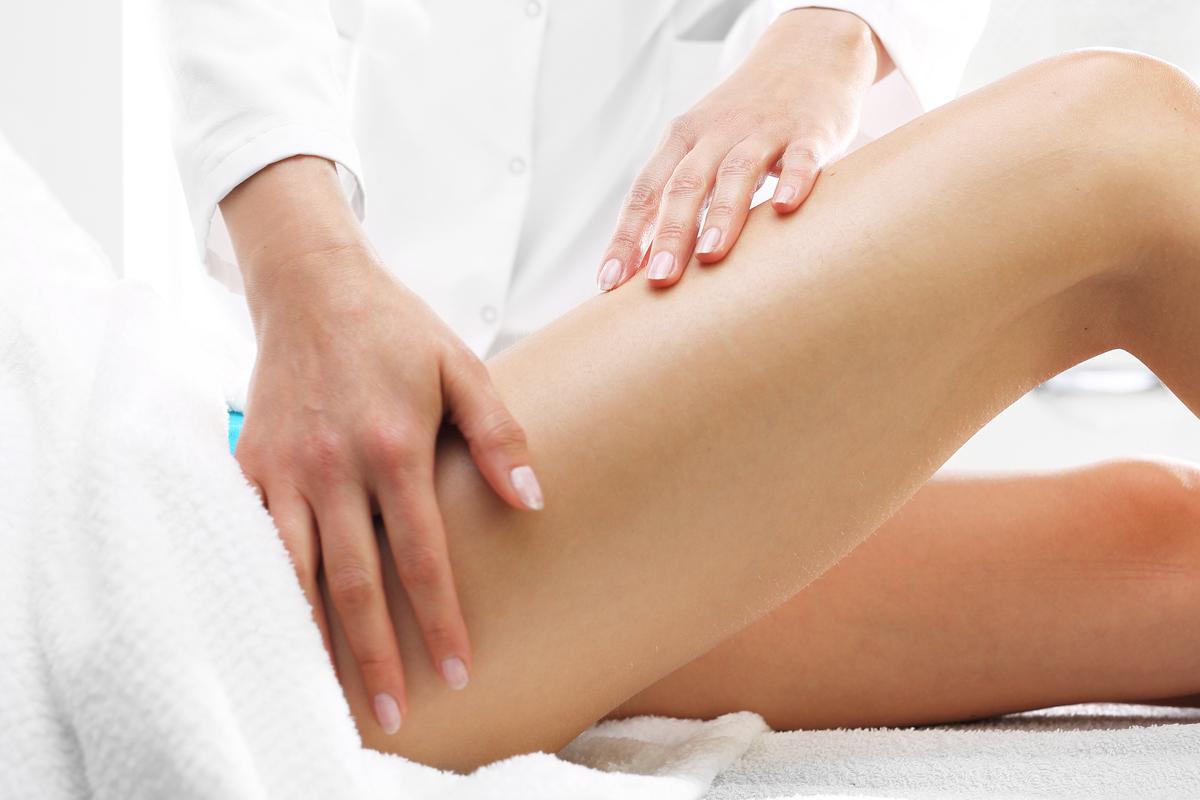 sprawdzone-terapie-gabinetowe-na-cellulit