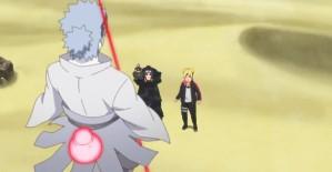 Assistir Boruto: Naruto Next Generations - Episódio 124, Download Boruto Episódio 124,  Assistir Boruto Episódio 124, Boruto Episódio 123 Legendado, HD, Epi 124