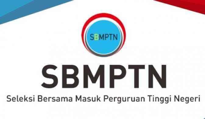 Panduan Pendaftaran SBMPTN tahun 2019/2020 (ltmpt.ac.id)