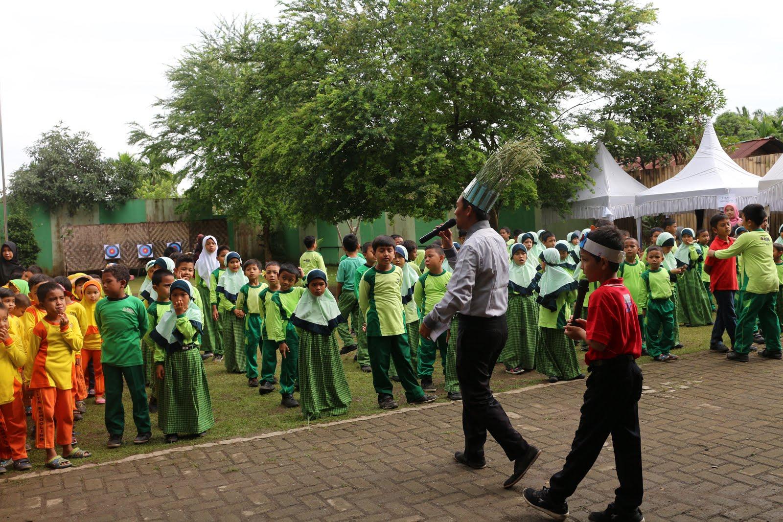 Hari-hari Besar Nasional Indonesia