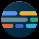 AIO Launcher Premium v2.7.40 Paid APK