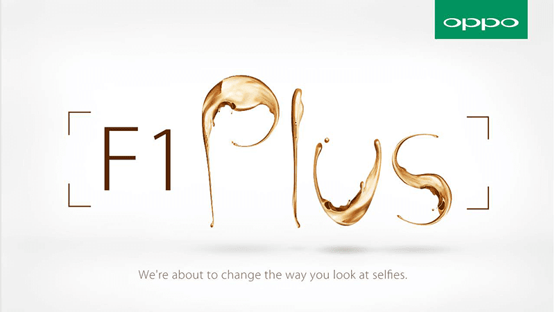 Oppo F1 Plus Priced at 21990 Pesos