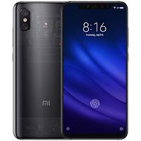 Xiaomi Mi 8 Pro 128G