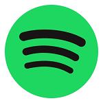 spotify-downloader-apk