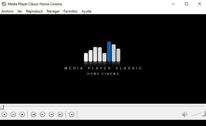 تحميل برنامج تشغيل الفيديو كوديك باك K-Lite Codec Pack ...