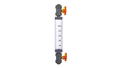 Valve Liquid Dosing Tube PM 958