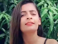 Alisha Rajput Tik Tok Biography (Wiki), Age, Address, Mobile Number and Boyfriend etc