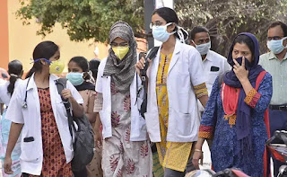 107-coronavirus-affected-in-india