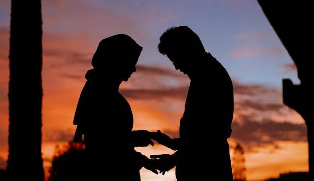 Jangan Menikah Jika 6 Masalah Ini Jadi Penyebabnya