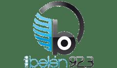 Radio B 92.3 FM