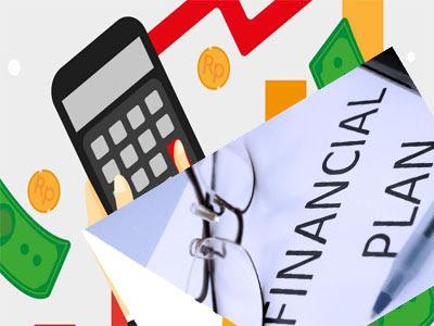 tips mengatur keuangan dimasa yang akan datang