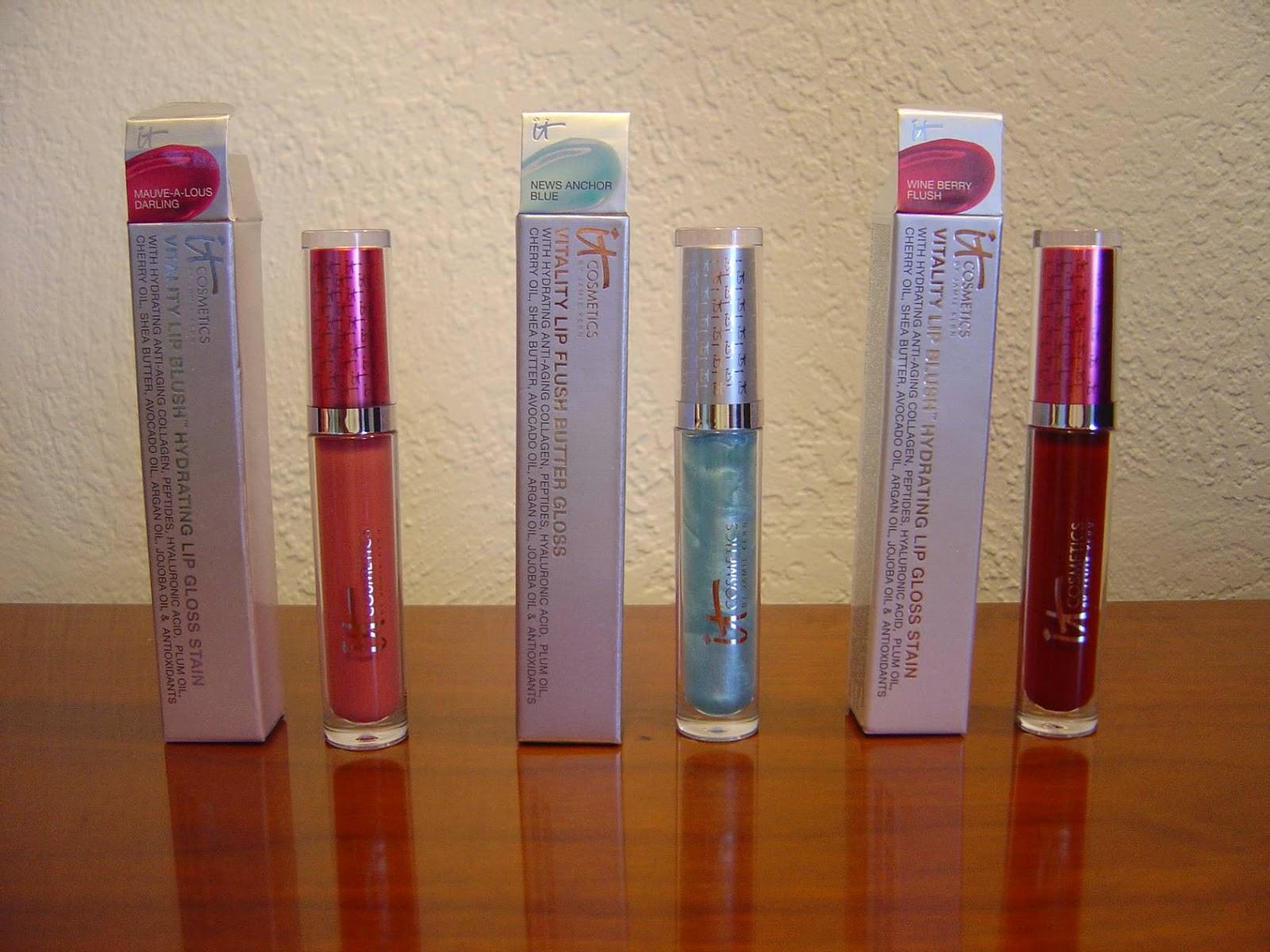 IT Cosmetics Vitality Lip Blush Hydrating Lip Gloss Stains Trio.jpeg