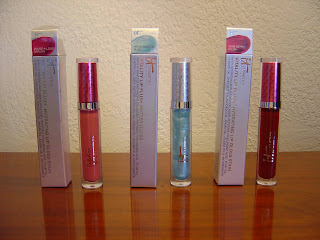 IT Cosmetics Vitality Lip Blush Hydrating Lip Gloss Stains Trio.jpeg