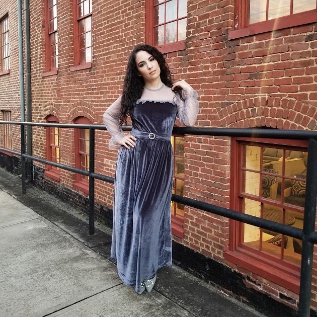 Romwe Dress and Skirts