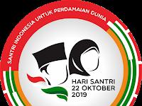 Rembang Didaulat Sebagai Tuan Rumah Hari Santri 2019