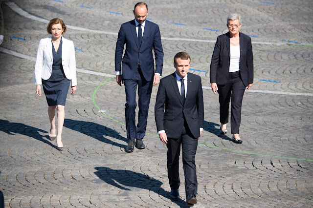 edouard-philippe-demission-gouvernement-adoxa