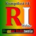 Album Kompilasi #1 Reggae Indonesia Reborn Resmi Dirilis Secara Digital