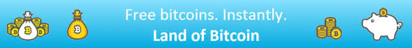 paid to surf bitcoin