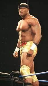 Wrestler Bobby Lashley Age, Wikipedia, Biography, Children, Salary, Net Worth, Parents.