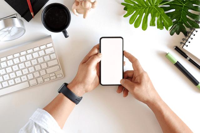 Top 10 Smartphones Under 15000