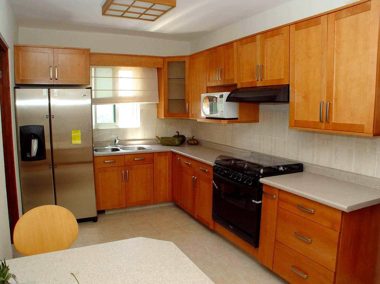 Muebleria zambrano muebles minimalista guadalajara cocinas for Cocinas de concreto modernas
