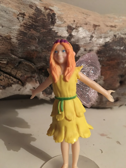 Fairy from Fairies and Friends by Interplay