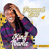 DOWNLOAD MP3: King Tbams - Forward Ever || @KingTbams