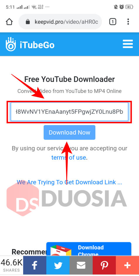 download daftar putar youtube format zip winrar