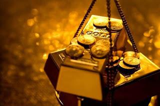 [Imagen: coins-gold.jpg]