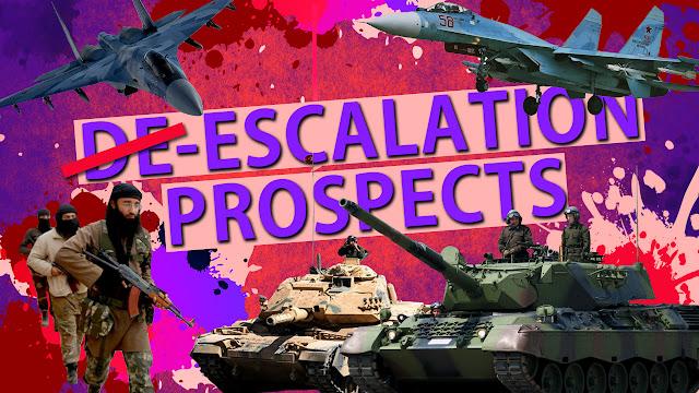 escalation-or-de-escalation-prospects-of-russian-turkish-idlib-agreement