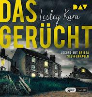 https://www.der-audio-verlag.de/hoerbuecher/das-geruecht-kara-lesley-978-3-7424-1191-4/