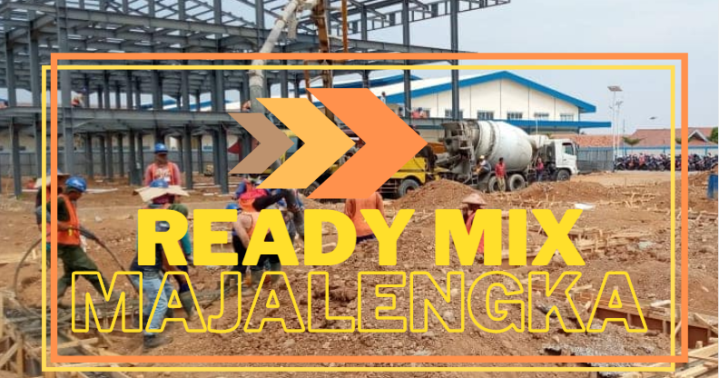 Image Result For Beton Ready Mix Bandung