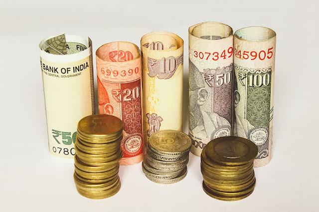 PPF में निवेश कर बनें अमीर, रोज के 100 रु की बचत से तैयार करे 54.47 लाख का फंड,जानें कैसे