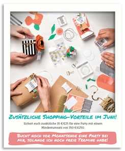http://su-media.s3.amazonaws.com/media/Promotions/EU/2016/6_June/Extra-Stampin-Rewards/Extra-Stampin-Rewards-Flyer-DE.pdf