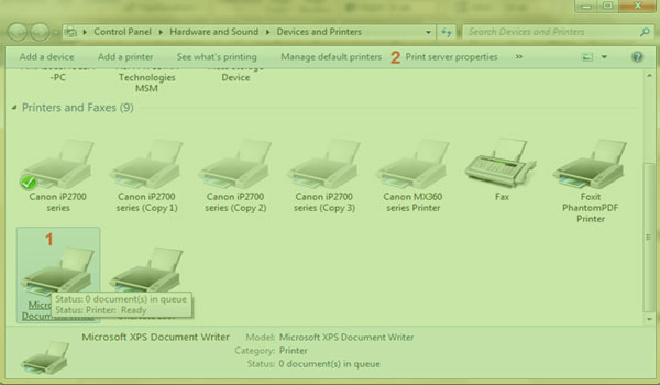 Penting ! Lakukan 3 Hal Setelah Anda Install Microsoft Office Supaya Tidak Menyesal