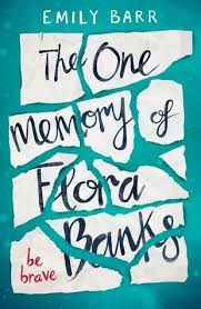 https://www.goodreads.com/book/show/30849412-the-one-memory-of-flora-banks?from_search=true