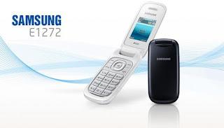 HP Murah Samsung 500 Ribuan Tahun 2019